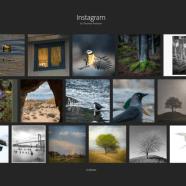 Hur du delar foton utan att exportera i Lightroom Classic