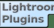 Lightroom och plugins