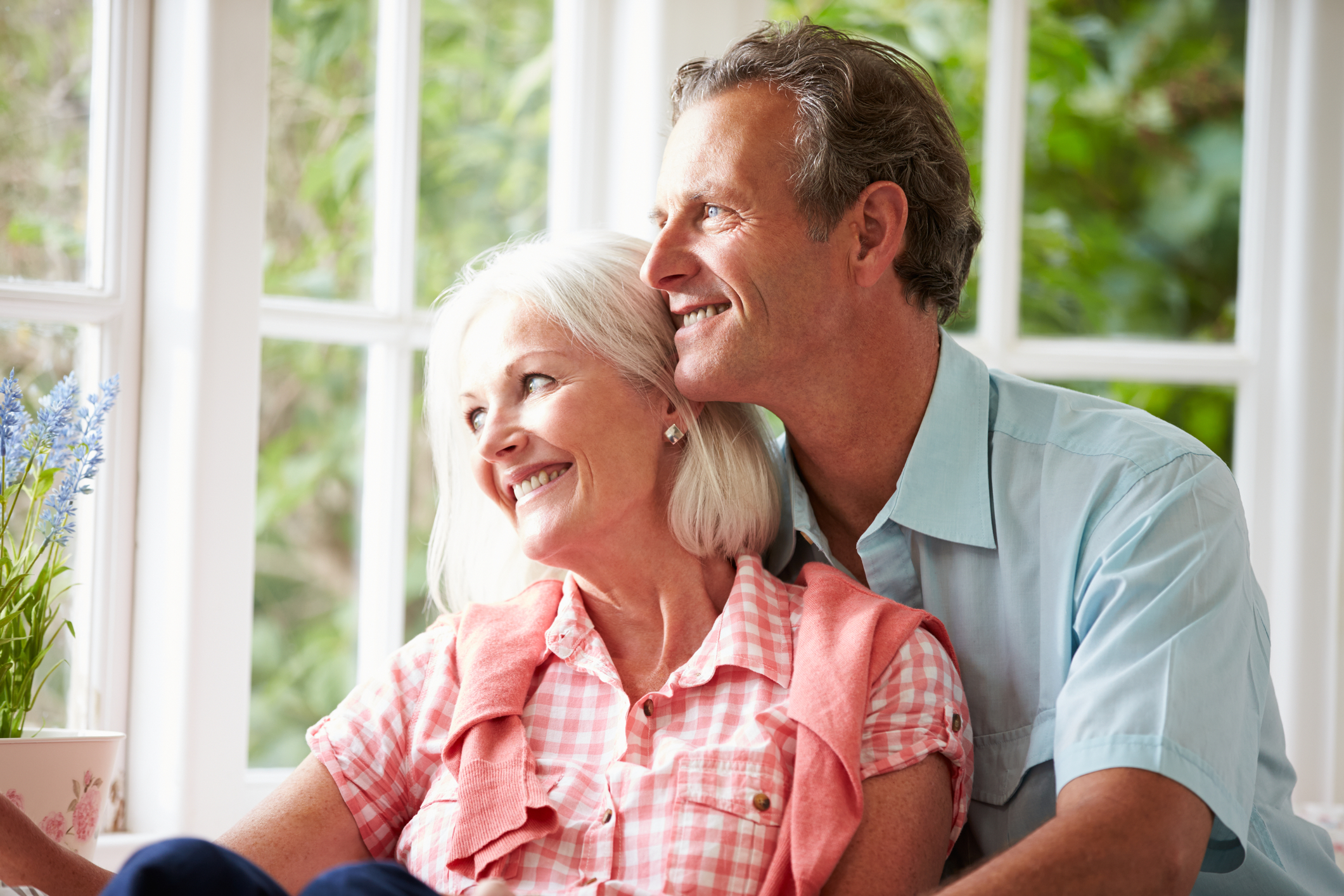 Long Term Care Planning The Thompson Agency