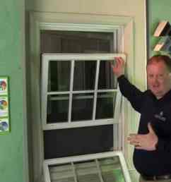 window cleaning [ 1170 x 712 Pixel ]