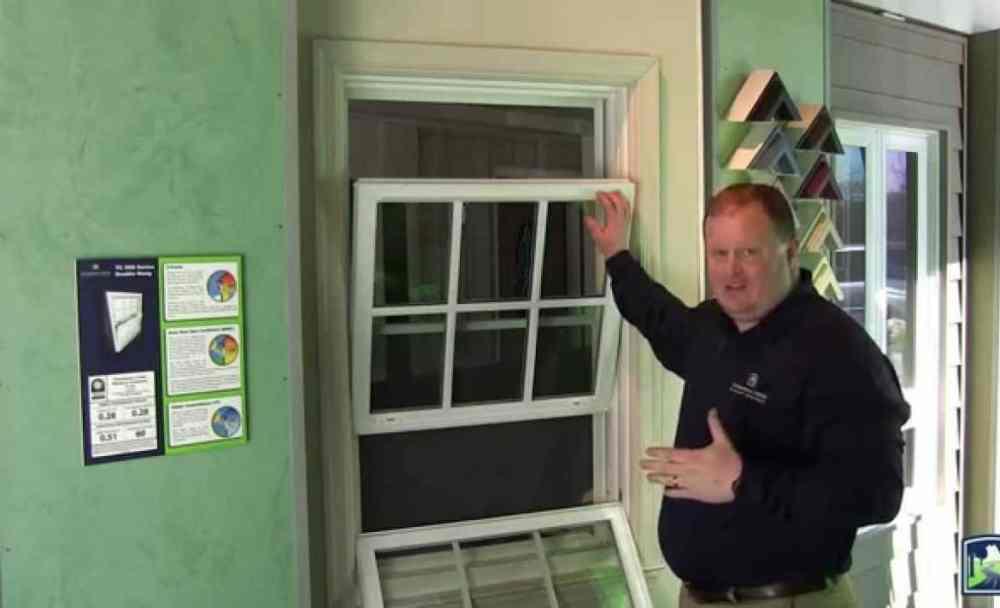 medium resolution of window cleaning