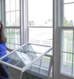 window maintenance [ 1170 x 712 Pixel ]
