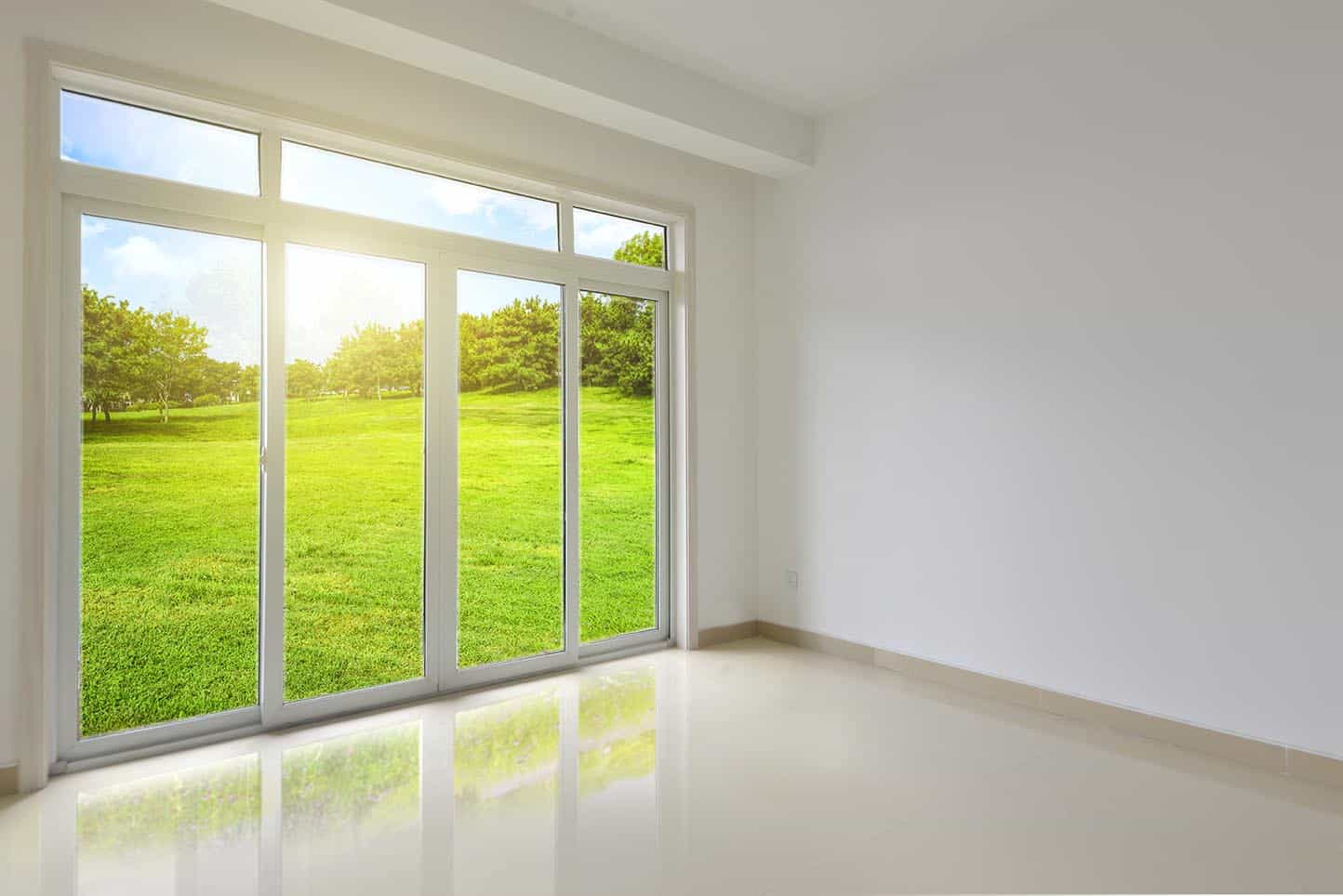 transom windows everything you need