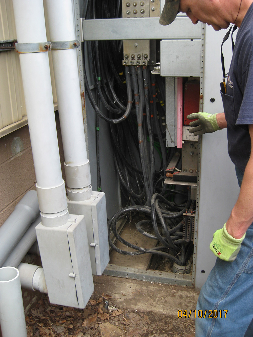 medium resolution of electrical wiring jobs in norfolk wiring diagrams value electrical wiring jobs in norfolk