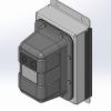 Relay Smart1 box