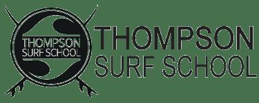 Jacksonville Beach Surf Camp, Surf Training, Surf Lessons