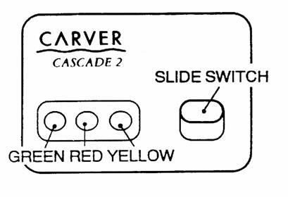 Cascade 2 & Cascade 2 GE