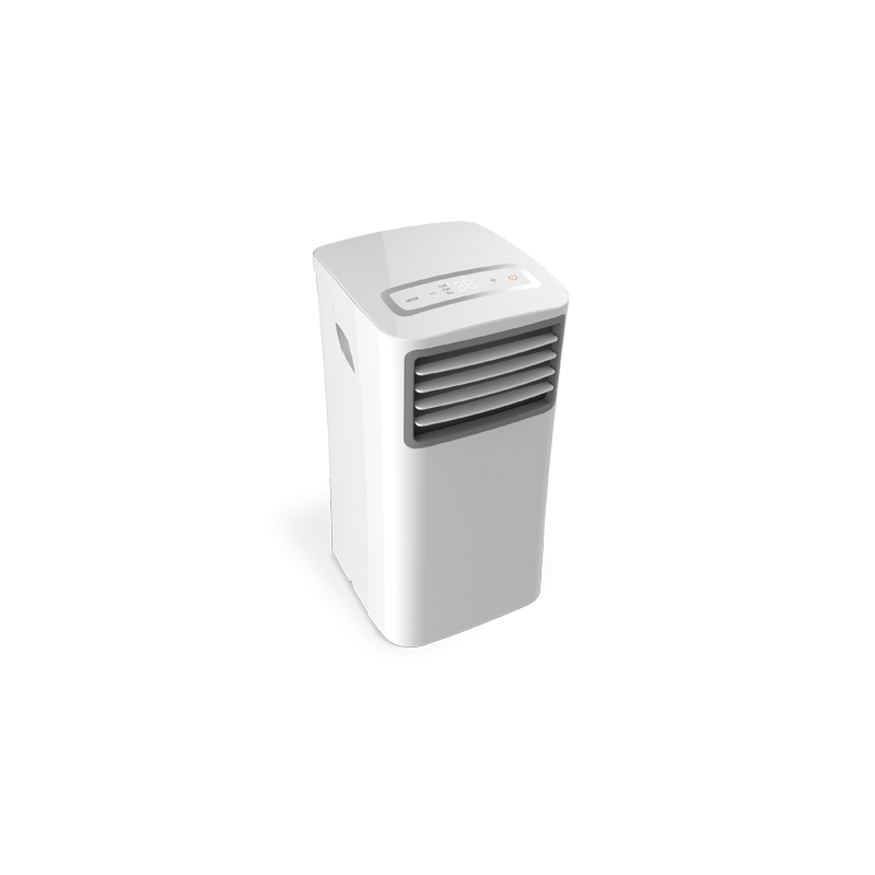 Climatiseur mobile lectronique  Thomson Electrodomestic