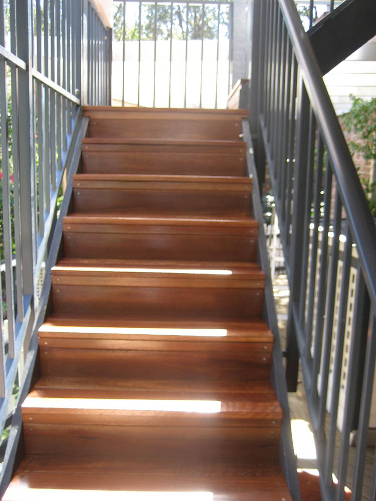 Timber Decking Designs Thomsons Outdoor Pine