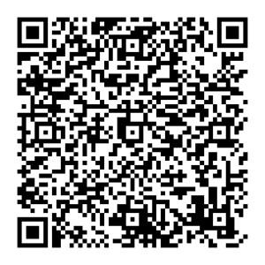 QR code gegevens Thom Verleg