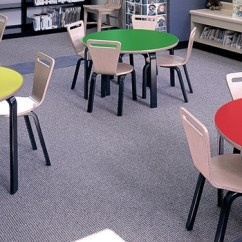 Commercial Seating Chairs Fold Out Single Chair Bed Thonet Modular Furniture And Tables For Children