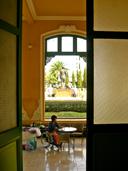 โรงพยาบาลเจ้าพระยาอภัยภูเบศร-ปราจีนบุรี-31