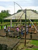 โบราณสถานสระมรกต-ปราจีนบุรี-19