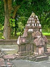 โบราณสถานสระมรกต-ปราจีนบุรี-56