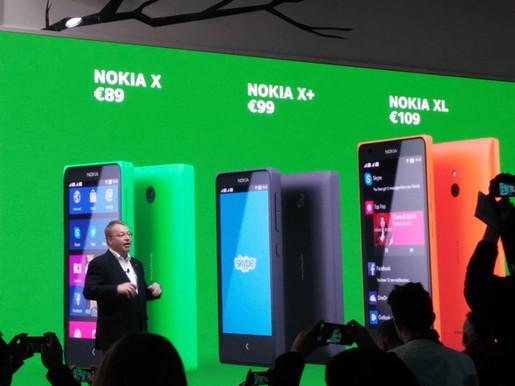 Ép Microsoft mua lại mảng di động có lẽ là quyết định đúng đắn nhất của Nokia trong 10 năm trở lại đây.