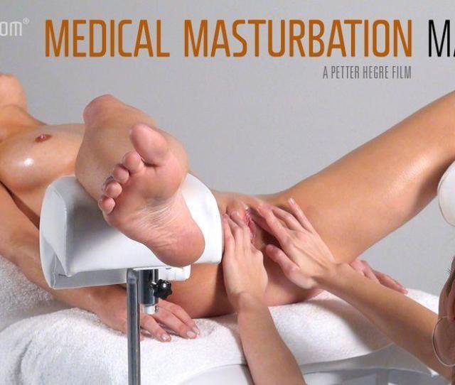 Best Of During Massage Masturbation Female
