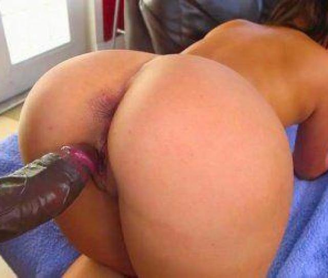 Nice Black Pussy Images Free Pron Videos 2018