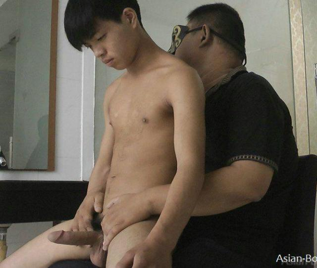 Punkin Reccomend Asian Male Dicks  C2 B7 Big Dick