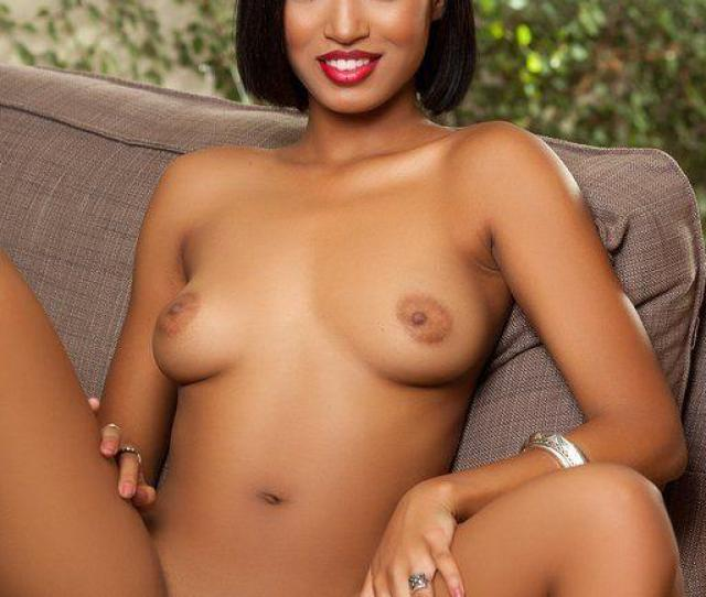 Celebrity Monique Naked Story Woman Hot Lick