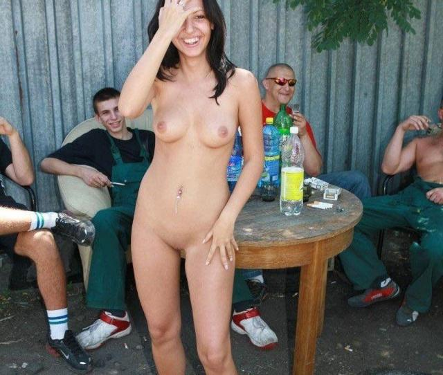 Best Of Naked Party Adult
