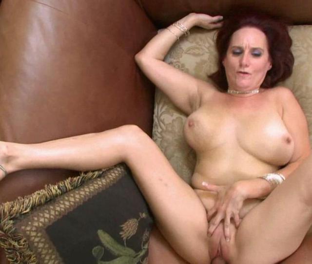 Amateur Erotic Sex Stories