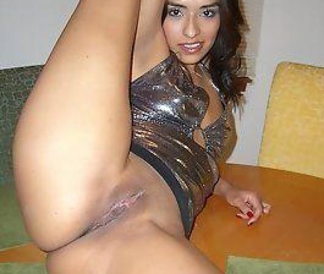 Best Of Porno Xxx Chavitas