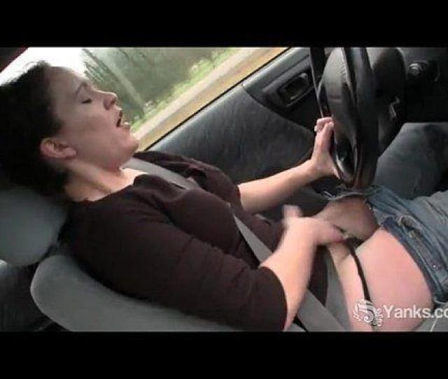 Best Of Orgasm Spontaneous Public