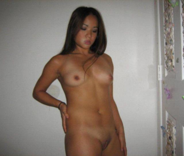 Free Live Stripper Webcam Chat