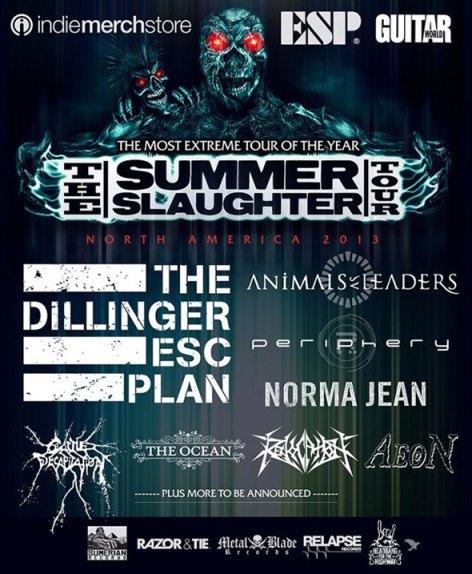 Summer_Slaughter_Tour_2013