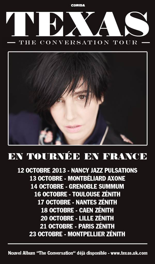texas-tournee-2013-france