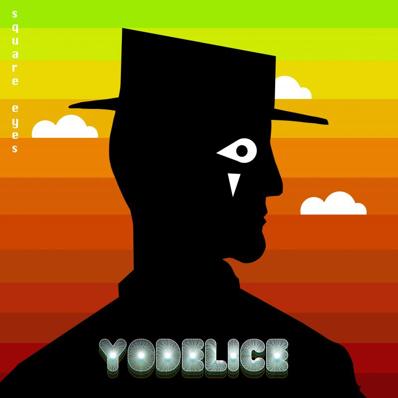 yodelice-square-eyes-cover-9py0