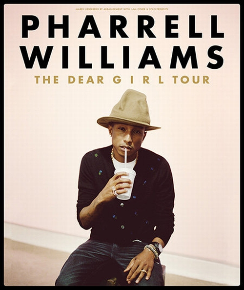pharrell-the-dear-girl-tour