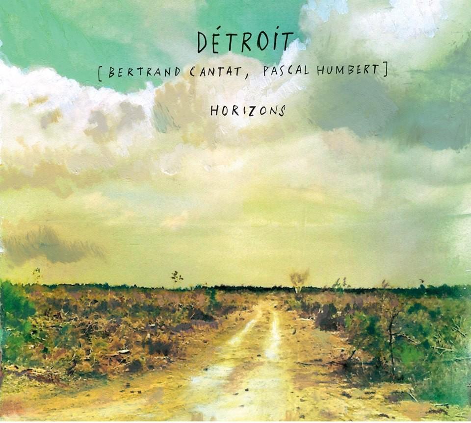 pochette-album-bertrand-cantat-detroit-le-titre-null-void-en-ecoute-52724f22a459e