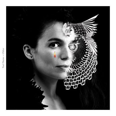 Yael naim-nouvel album