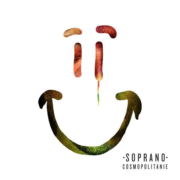 cosmopolitanie-soprano-cover-jpg