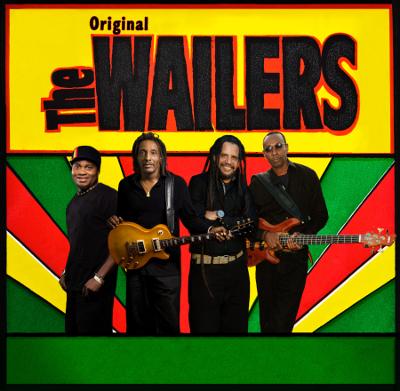 The_Original_Wailers