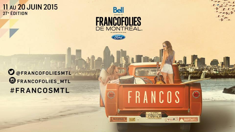 francofolies_montreal_2015