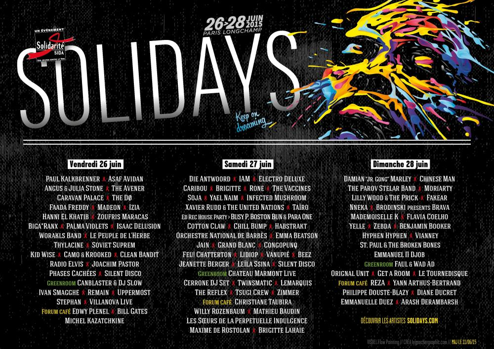 2015_solidays_programmation_jour-page-001