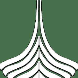 thor_marine_symbol_ds