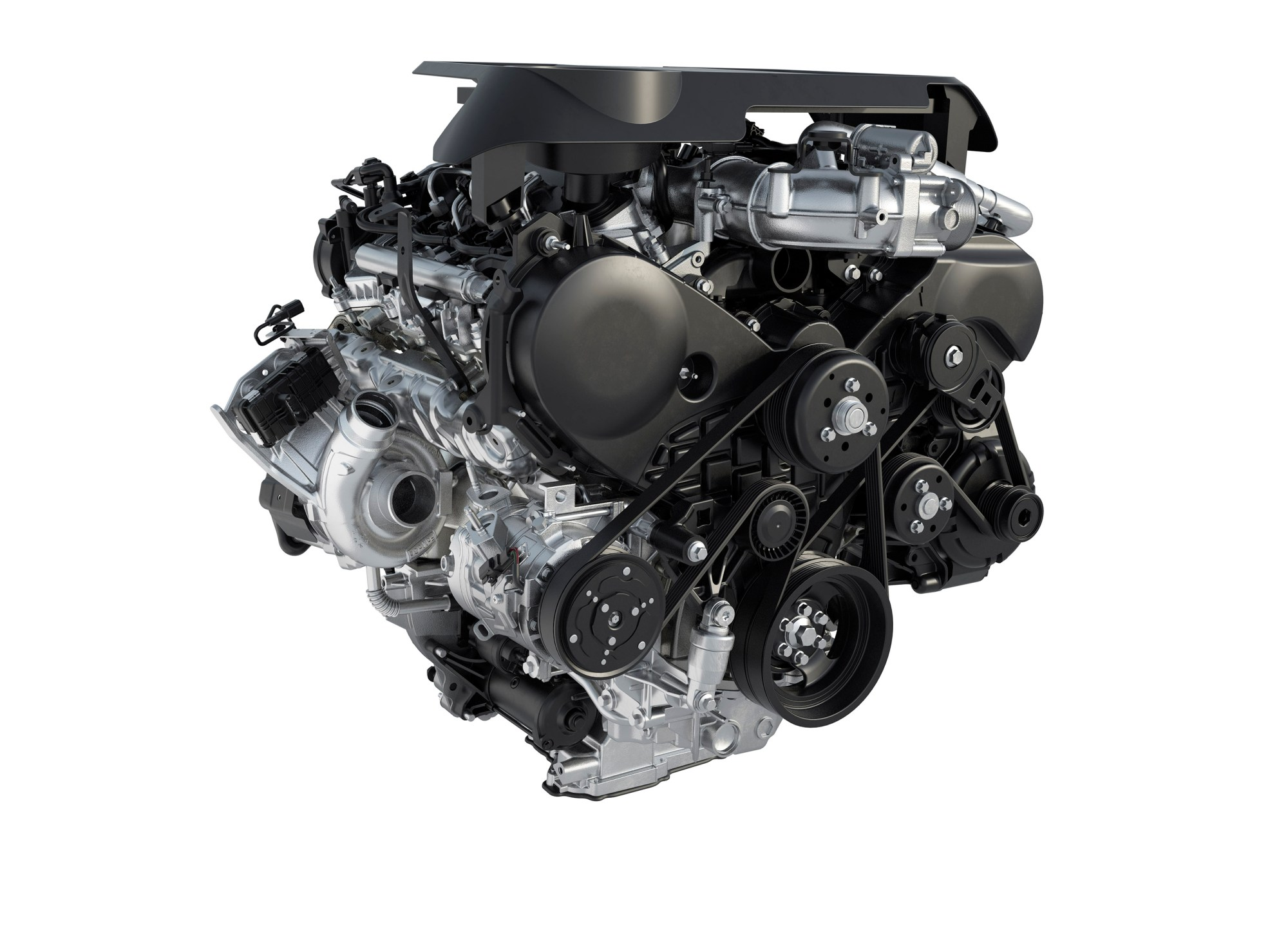 hight resolution of f 150 diesel engine thor motors