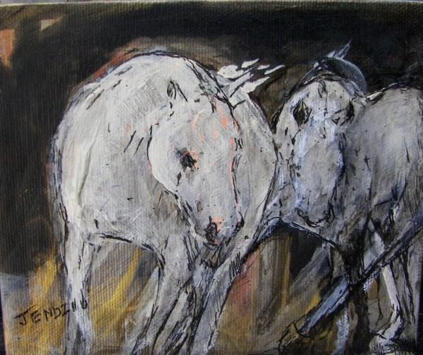 Fine Art Thornebrook