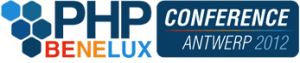PHP Benelux