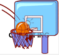 South Yorkshire basketball finals – Y3/4