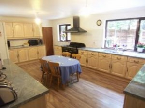 Moorwood Drive Sale Kitchen Thornley Groves