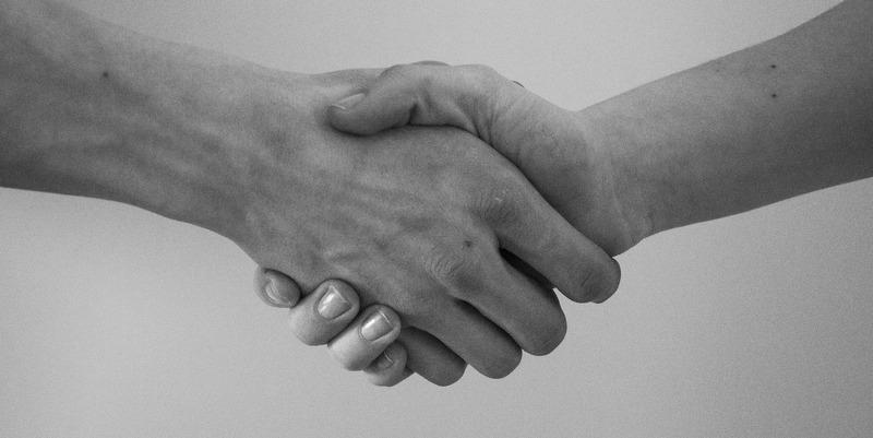 Social Reconciliation: Changing Generations Part 6