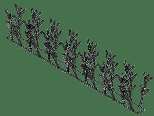 bird.spikes.outline