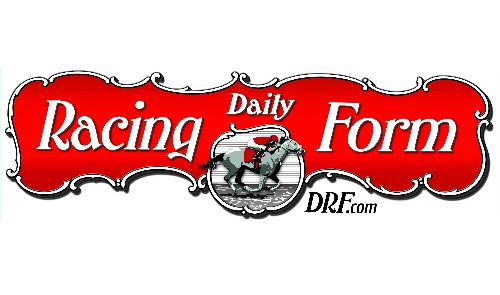 Daily Racing Form Announces 2nd Annual
