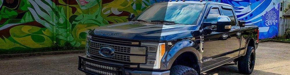 medium resolution of diesel truck gallery