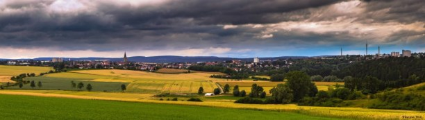 Neues Panorama 2_preview