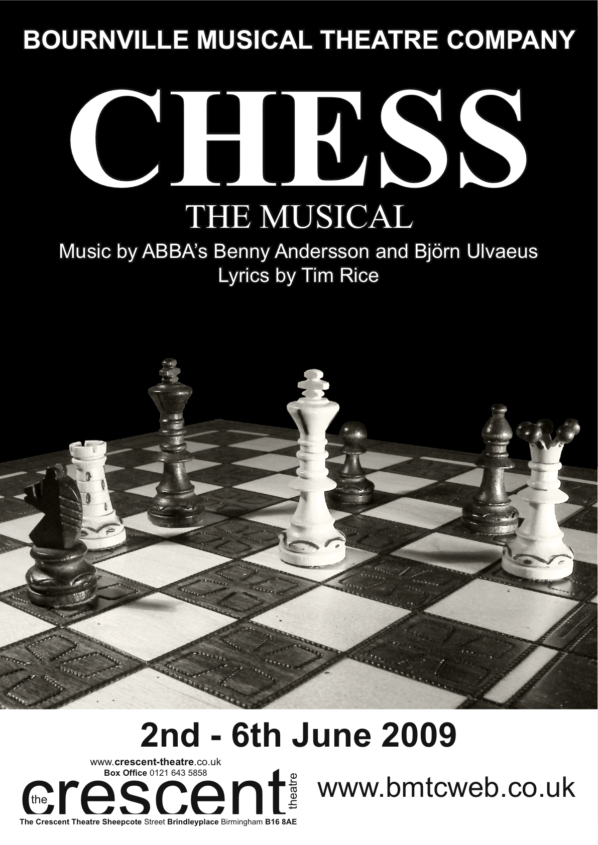 Child Wallpaper Hd Chess The Musical